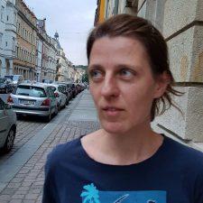 Maja Drachsel