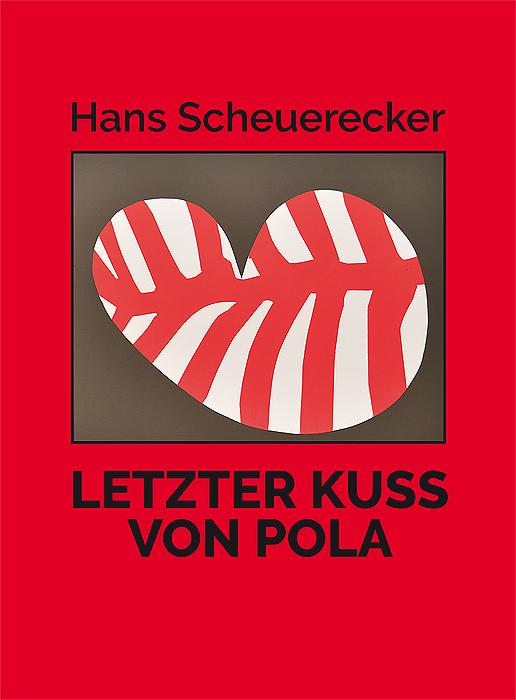 Scheuerecker_Katalog_Umschlag